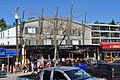 White Rock, BC - The Hemingway 01.jpg