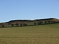 Whitehorse Hill - geograph.org.uk - 292571.jpg