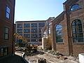 Whitlock Cordage- along former Morris Canal-Communipaw Lafayatte Jersey City.jpg
