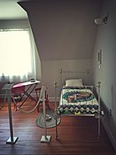 Wickers Building — Children Bedroom — 002.jpg