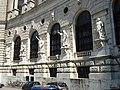 Wien, Neue Burg, Nationalbibliothek (heutiger Lesesaal) 1.jpg