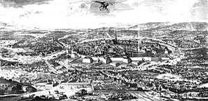 Wien-1683(1686)-Allen