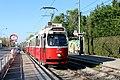 Wien-wiener-linien-sl-6-1082570.jpg