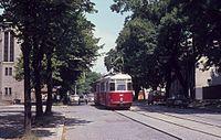 Wien-wvb-sl-44-l4-574428.jpg