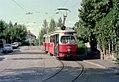 Wien-wvb-sl-g2-e-959353.jpg