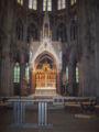 Wien.Votivkirche11.jpg