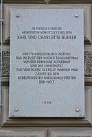 Wien01 Dr.-Karl-Renner-Ring001 2017-04-29 GuentherZ GD K+C.Bühler 1386.jpg