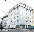 Wien12 Wilhelmstrasse018 2012-01-21 GuentherZ 0454.JPG