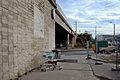 Wien Brünner Straße Brücke 001.JPG