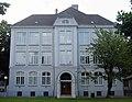 Wien Herderplatz Schule.jpg