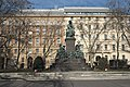 Wien Innere Stadt Beethoven-Denkmal 919.jpg