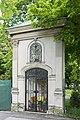 Wien Kandlkapelle 2.JPG