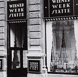 Wiener Werkstätte Laden.jpg