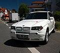 Wiesloch - Deutsches Rotes Kreuz - BMW X3 - HD-RK 691 - 2019-06-02 11-50-05.jpg