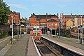 Wigan Wallgate railway station (geograph 4512873).jpg