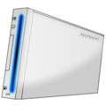 Wii side view icon.png