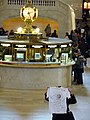Wiki-Travel-white-NYC-GrandCentral-detail.jpg