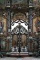 Wiki.VojvodinaCrkva Sv. Jovana Krstitelja (Bačka Palanka) V Crkva Sv. Jovana Krstitelja (Bačka Palanka) 102.jpg