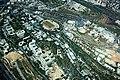 WikiAir IL-13-06 020 - Givat Ram.JPG