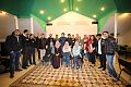WikiArabia 2016 Tech Meetup Ramallah 88.jpg