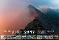 Wiki Loves Earth Bulgaria 2016 Winners - Calendar for 2017.pdf