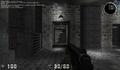 Wikibooks-AssaultCube23.png