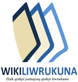 Wikibooks-logo-qwh.png