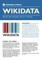 Wikidata-företag flyer (sv).pdf
