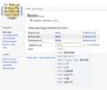 Wikidata berlin en 03.png