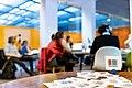 Wikidata workshop Vienna 2019-09-29 Wikimedia Austria weXelerate 13.jpg