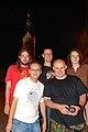 Wikiekspedycja w Elblagu noca.jpg