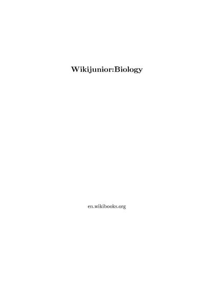 File:Wikijunior-Biology.pdf