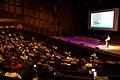 Wikimania 2014 MP 086.jpg