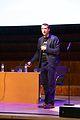 Wikimania 2014 MP 104.jpg