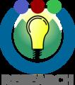 Wikimedia-research.png