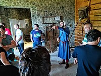 Wikimediani alla fortezza delle Verrucole 13.jpg