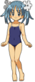 Wikipe-tan in swimwear.png