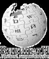 Wikipedia-logo-cv.png