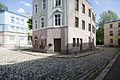 Wikipedia Bavaria Filmstadt-40.jpg