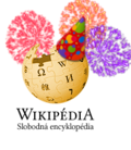 Wikipedia logo new year sk.png