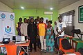Wikipedia meet up Ilorin 111.jpg