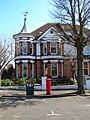 Wilbury Mansions - geograph.org.uk - 139032.jpg