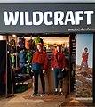 WildCraft Retail stores.jpg