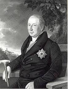 Wilhelm Solms Braunfels Wikipedia