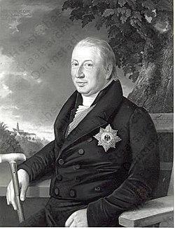 Wilhelm Fürst zu Solms-Braunfels (1759-1837).jpg