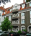 Wilhelmsburg, Hamburg, Germany - panoramio (8).jpg