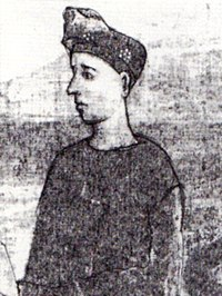 Wilhelmvonbraunschweiglueneburg(gest.1369).jpg
