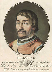William 1 of England.jpg