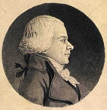 William Duntzfelt.jpg