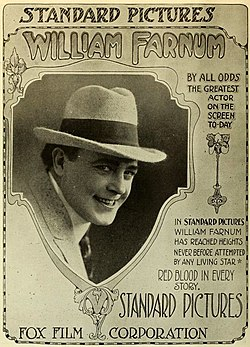 William Farnum 1917.jpg